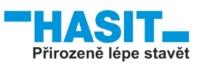 logo_hasit_web_200_70