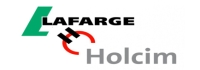 logo_holcim_web_200_70