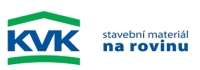 logo_kvk_web_200_70