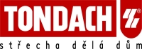 logo_tondach_web_200_70