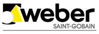 logo_weber_web_200_70