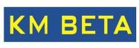 new_logo_kmbeta