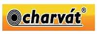 logo_charvat_new