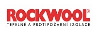 logo_rockwool_new