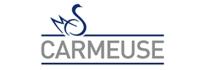 logo_carmeuse_web_200_70