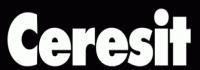 logo_ceresit_web_200_70