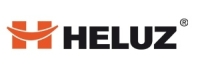 logo_heluz_web_200_70