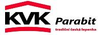 logo_kvk_parabit_new