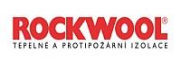 logo_rockwool_new